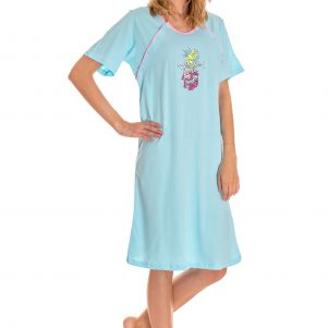 Koszula nocna BENTER 65579