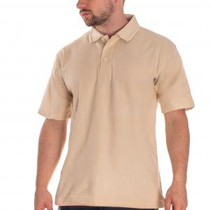 Koszulka męska polo BLOSSOM - 001