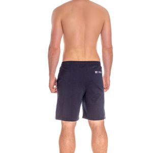 Spodnie męskie krótkie Dresowe - Vogue 67379