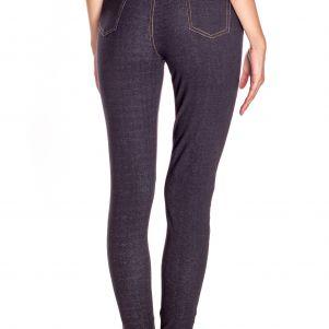 Spodnie damskie Benter - 46416
