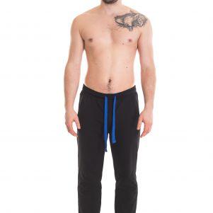 Spodnie męskie Dresowe - Benter 28125