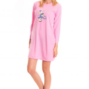 Koszula nocna VALERIE DREAM  LP7104