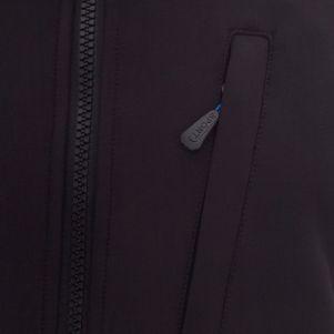 Kurtka męska GENSTER typu: Softshell - 12806