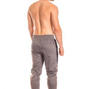 Spodnie męskie Dresowe - Benter 28100