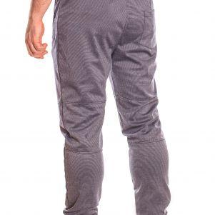 Spodnie męskie Dresowe - Benter 28101