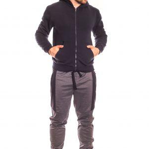 Bluza męska GINO - m280