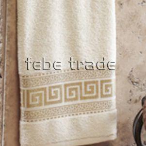 Ręczniki bawełniane GREK V2 70 x 140 cm