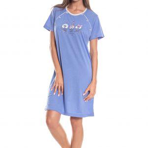 Koszula nocna Dla Karmiących - 87388