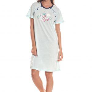 Koszula nocna Dla Karmiących - 87384