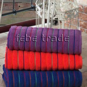 Ręczniki bawełniane SPORT V1 70 x 140 cm