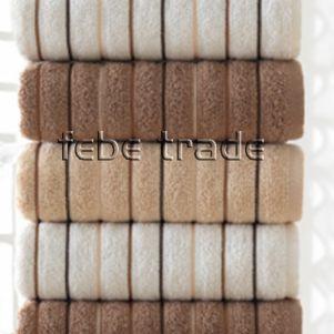 Ręczniki bawełniane SPORT V2 70 x 140 cm