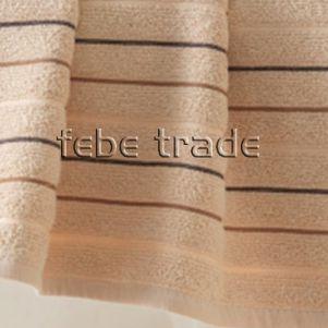Ręczniki bambusowe SPORT V2 50 x 90 cm