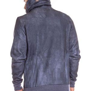 Bluza męska Epister - 57462