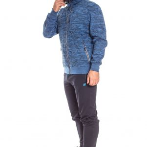 Bluza męska Epister - 57438