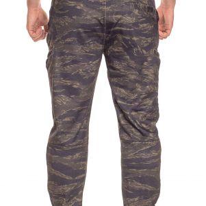 Spodnie męskie Dresowe - Epister 57500