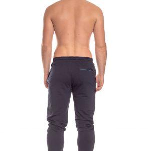 Spodnie męskie Dresowe - VOGUE IN  68473