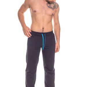 Spodnie męskie Dresowe - VOGUE IN  68472