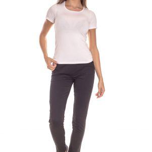 Spodnie damskie Benter - 46452