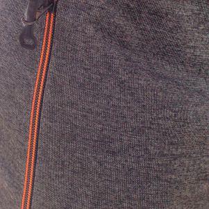 Spodnie męskie Dresowe - Benter 28107