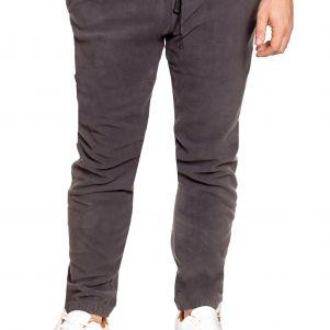 Spodnie męskie Polarowe - Benter 29075