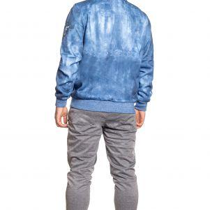 Bluza męska Epister - 57463