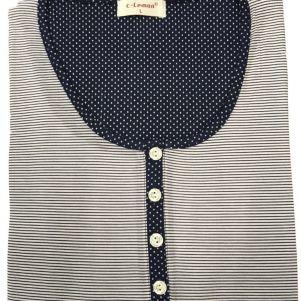 Koszula nocna LEMON BL7900