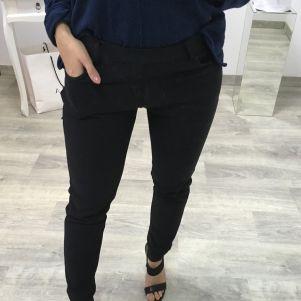 Spodnie damskie BENTER - 46484