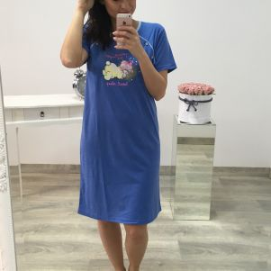 Koszula nocna Voque in 87385