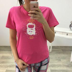 Piżama damska BENTER - 65660