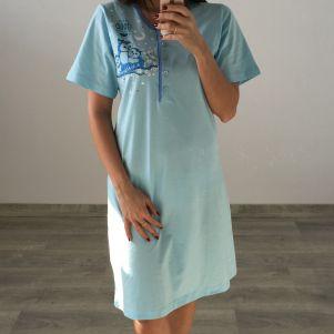 Koszula nocna BENTER 65694