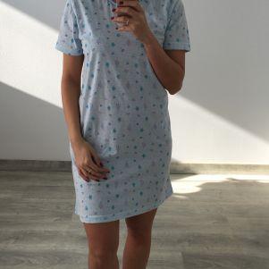 Koszula nocna Valerie Dream - DP8406
