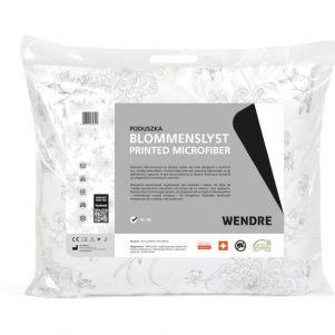 Poduszka Blommenslyst - Wendre - 40x40 cm
