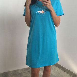 Koszula nocna LEMON BL8313