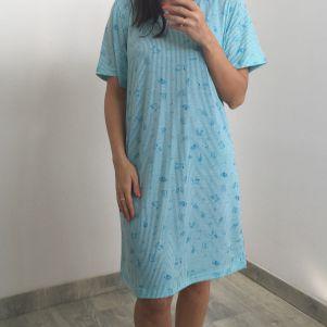 Koszula nocna BENTER 65681