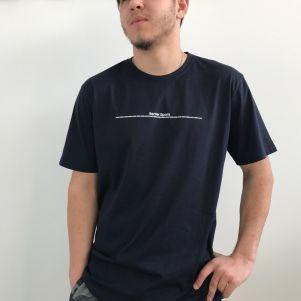Koszulka męska BENTER - 99001
