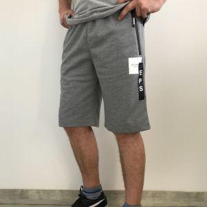 Spodnie męskie krótkie - SZORTY EPISTER 57699