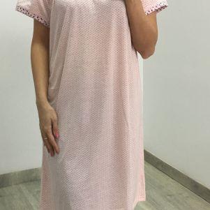 Koszula nocna ARANDANO - AP8483