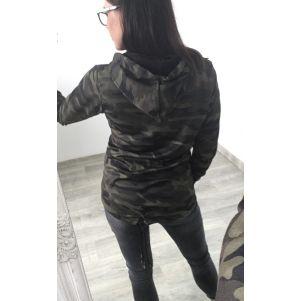 Bluza damska Epister - 57669