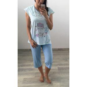 Piżama damska Towardo - 48081