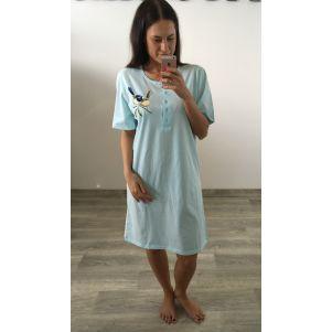 Koszula nocna BENTER 61610