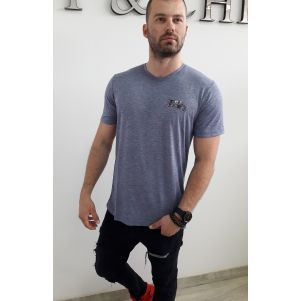 Koszulka męska BENTER - 16176