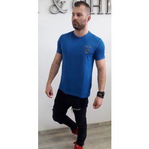 Koszulka męska BENTER - 46530