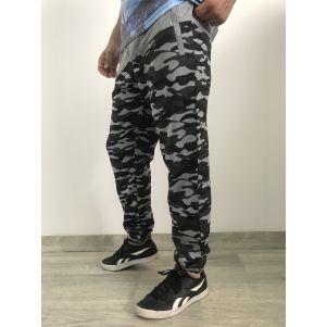 Spodnie męskie - Epister - 57681