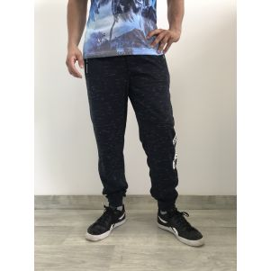 Spodnie męskie - Benter - 28140