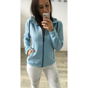 Bluza damska Epister - 57854