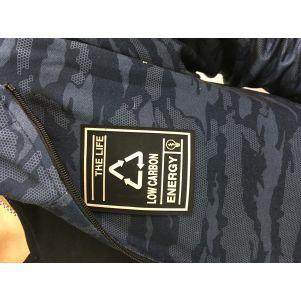 Bluza męska Benter - 12807A