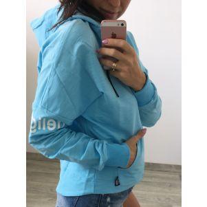 Bluza damska Epister - 57733