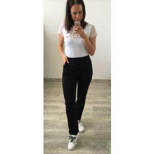 Spodnie Damskie - BENTER 46622