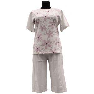 Piżama damska FEBE - PDP001