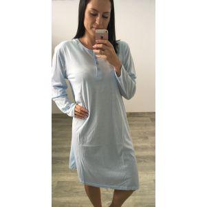 Koszula nocna Valerie Dream - LP8451